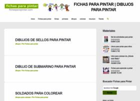 fichasparapintar.com
