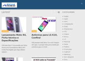 fichatecnicas.com