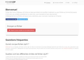 fichier-zip.com