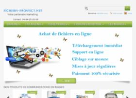 fichiers-prospect.net