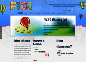 fici.info
