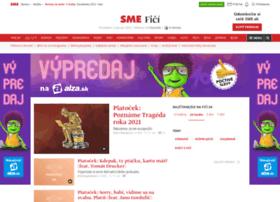 fici.sk