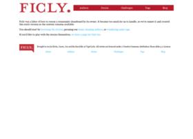 ficly.com