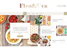 ficoeuva.com