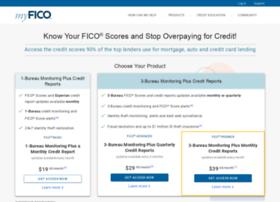 ficowatch.com