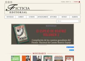 ficticia.com