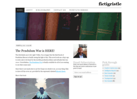 fictigristle.wordpress.com