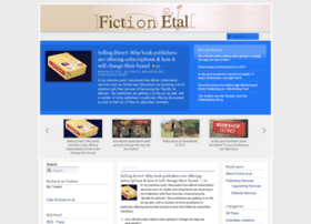 fictionetal.wordpress.com