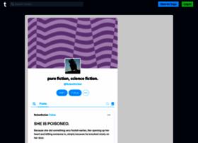 fictionfriction.tumblr.com