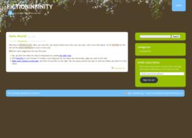 fictioninfinity.wordpress.com