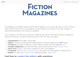 fictionmagazines.submittable.com