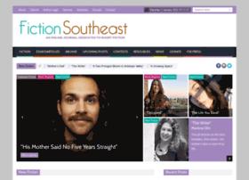 fictionsoutheast.org