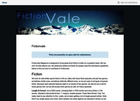 fictionvale.submittable.com