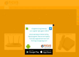 ficustelecom.com