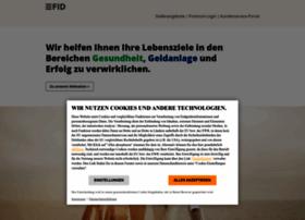 fid-newsletter.de