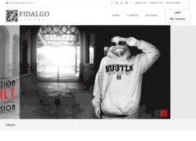fidalgoapparel.com