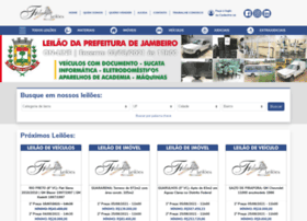 fidalgoleiloes.com.br