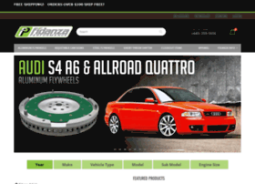 fidanza.com