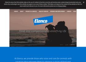 fidavet.com