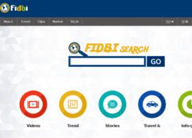 fidbi.com