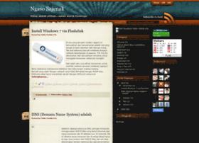 fiddinaja.blogspot.com