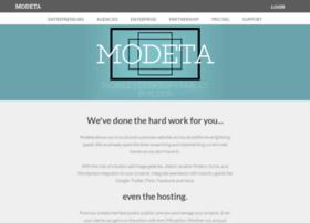 fiddlefly.com