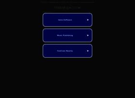 fiddlefolk.co.uk