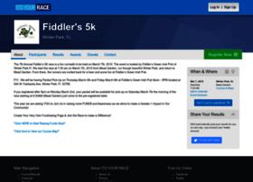 fiddlers5k.itsyourrace.com