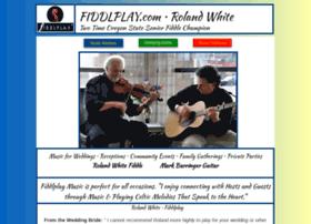 fiddlplay.com