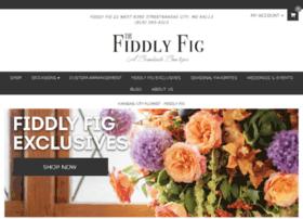 fiddlyfig.com