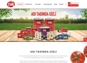 fide.com.tr