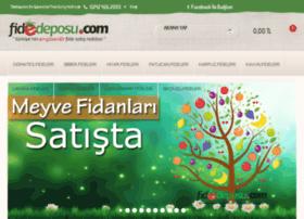 fidedeposu.com