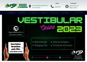 fidedu.com.br