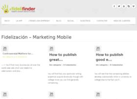fidelifinder.com