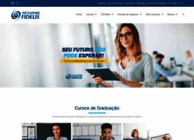 fidelis.edu.br