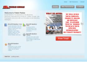 fidelismedias.com