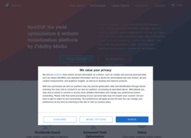 fidelity-media.com