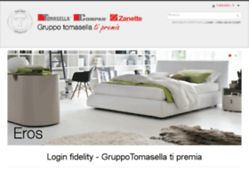 fidelity.gruppotomasella.it