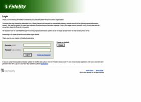 fidelity.versaic.com