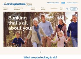 fidelitybankwf.com