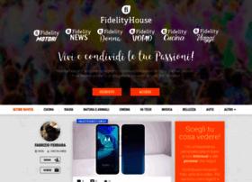 fidelityhouse.eu