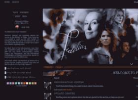 fidelius.forums.net
