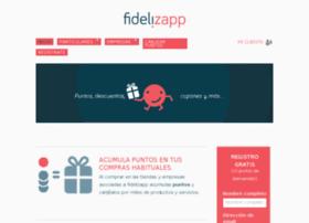 fidelizapp.com