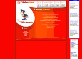 fidelou.com