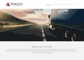 fideltus.com
