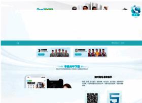 fidelu.com