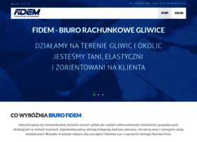 fidem-biuro.pl