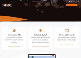 fidenet.net