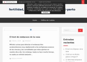 fidetest.com