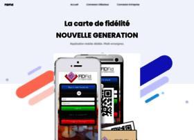 fidfid.com